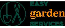 Easy Garden Services